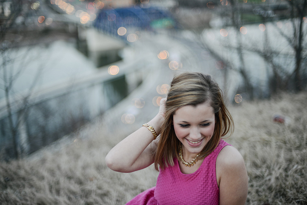 charleston west virginia senior session