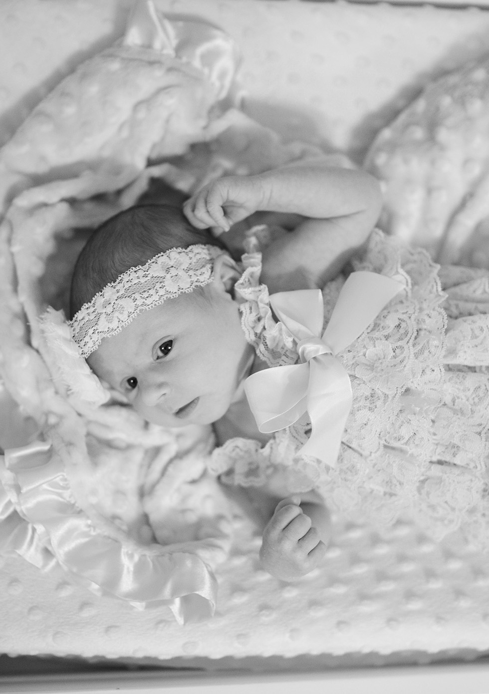 lifestyle-newborn-photography