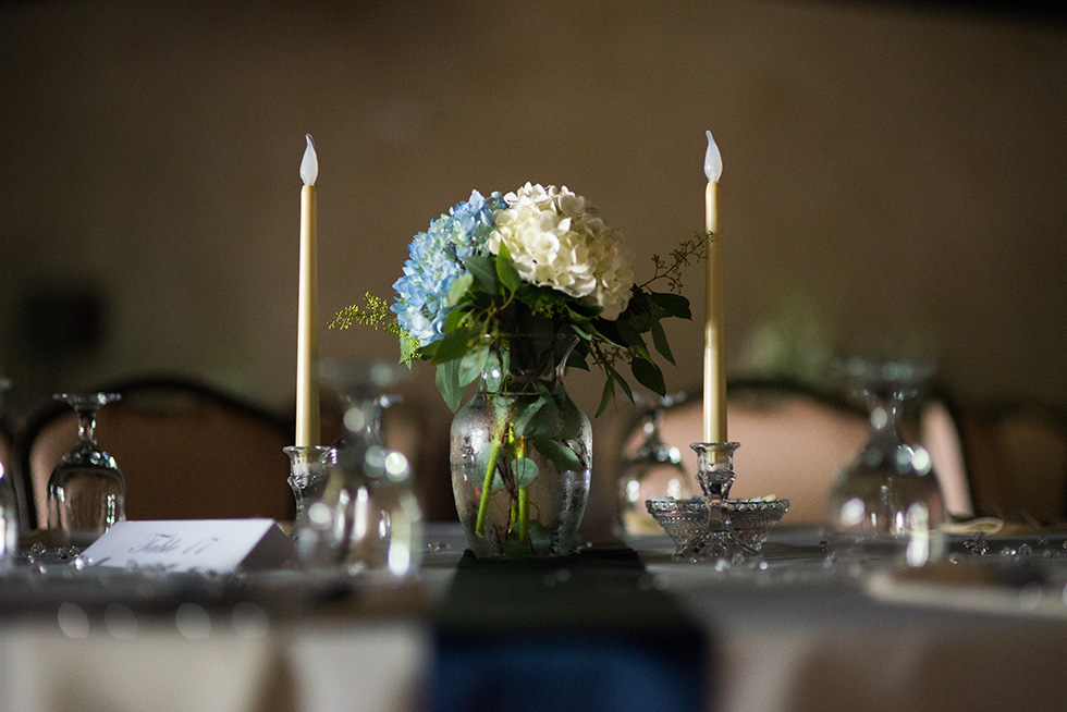 maylon-house-wedding-photo