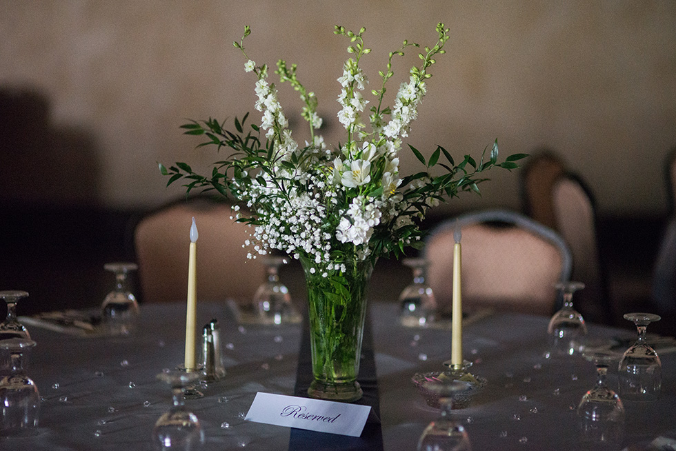 maylon-house-wedding-photo2