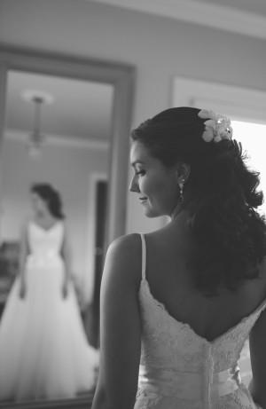 wedding photography at the maylon house