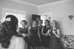maylon house wedding photo