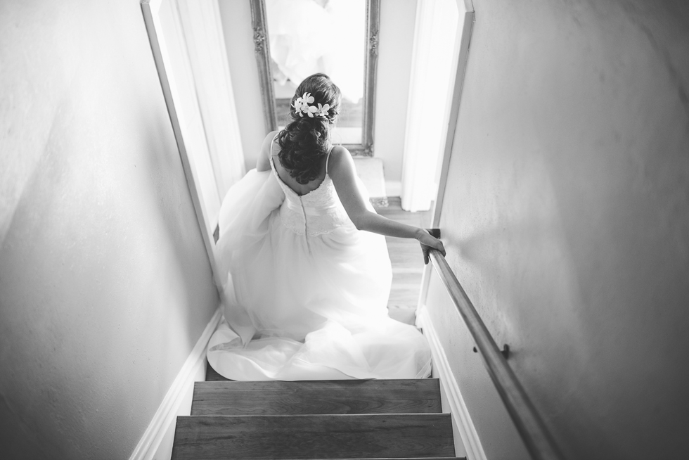 maylon house wedding photo