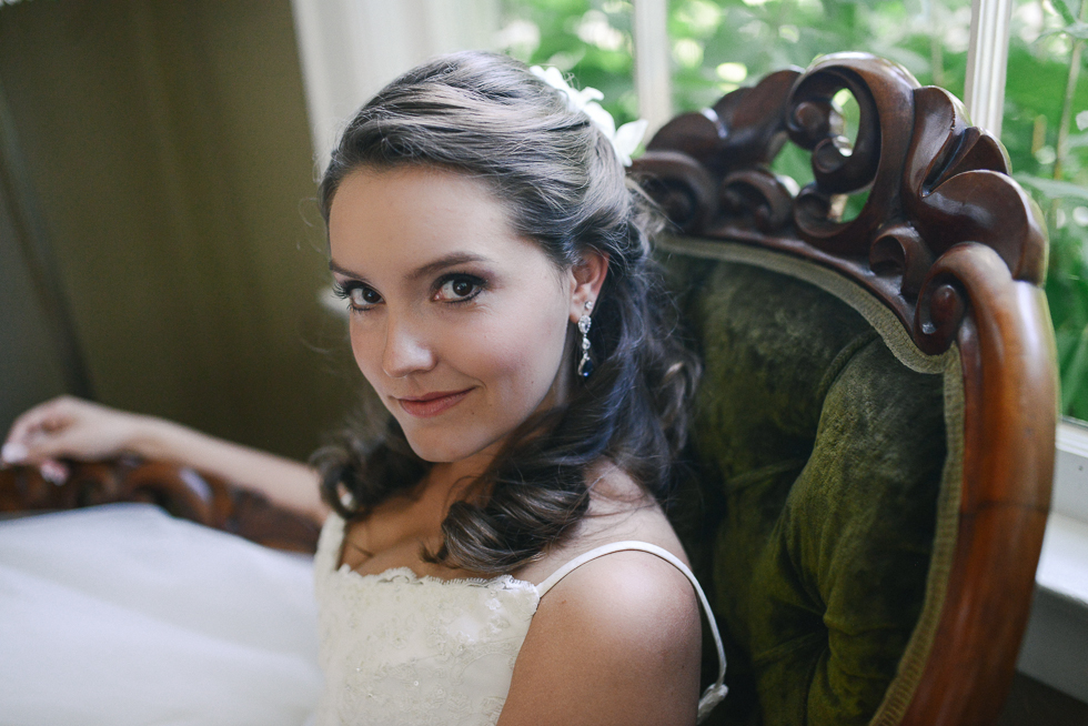 maylon house bridal photo