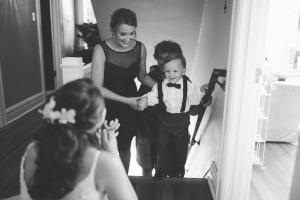 maylon house wedding