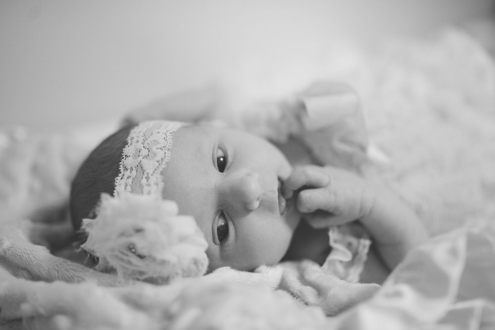 newborn-photography-in-west-virginia
