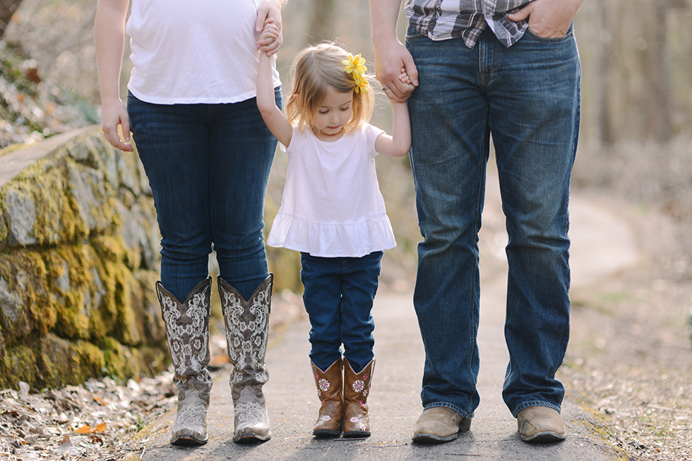 west-virginia-family-photographer