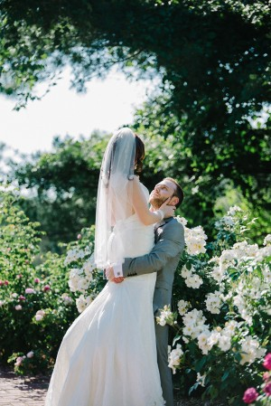 beautiful wedding photography charleston west virginia