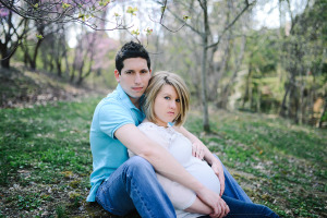 family photographer charleston west virginia