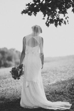 west virginia wedding photographer