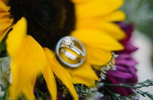 morgantown, west virginia wedding photographer