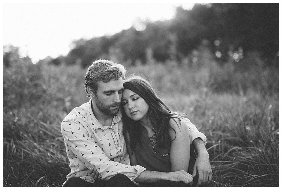 wedding photographer huntington west virginia