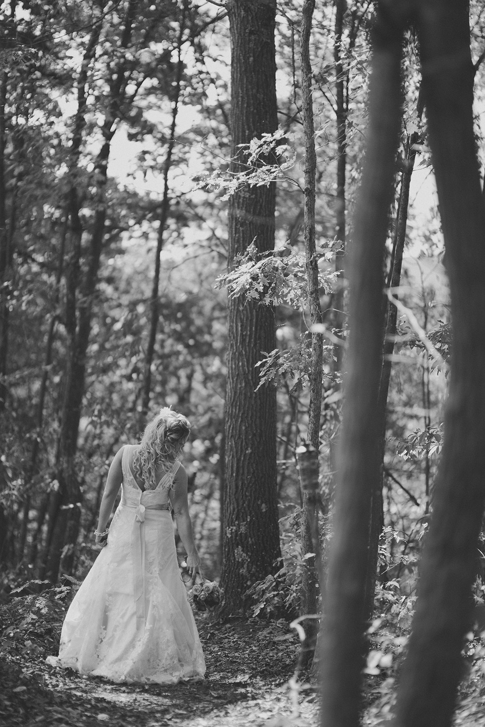 weddings at adventures on the gorge