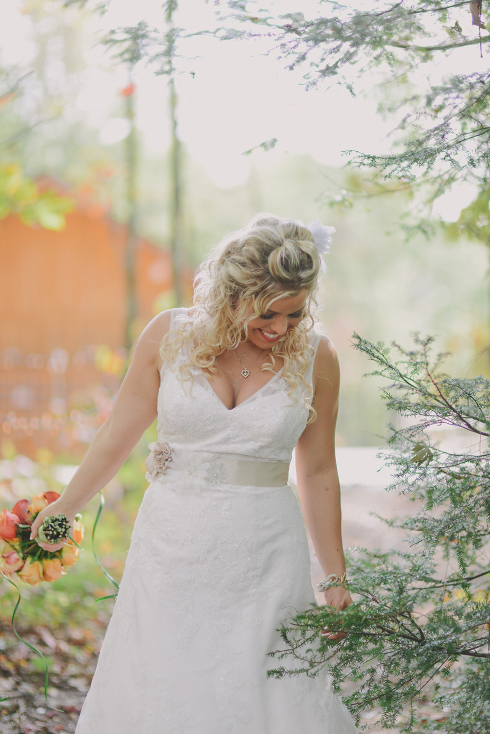 wedding photographer in charleston west virginia