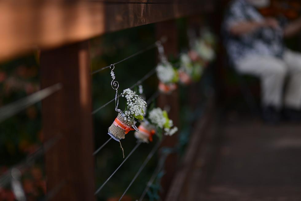 charleston west virginia wedding photography
