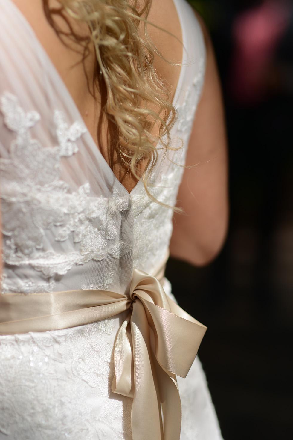 fine-art-weddings-in-west-virginia