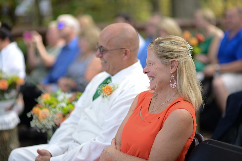 fine art wedding photography west virginia