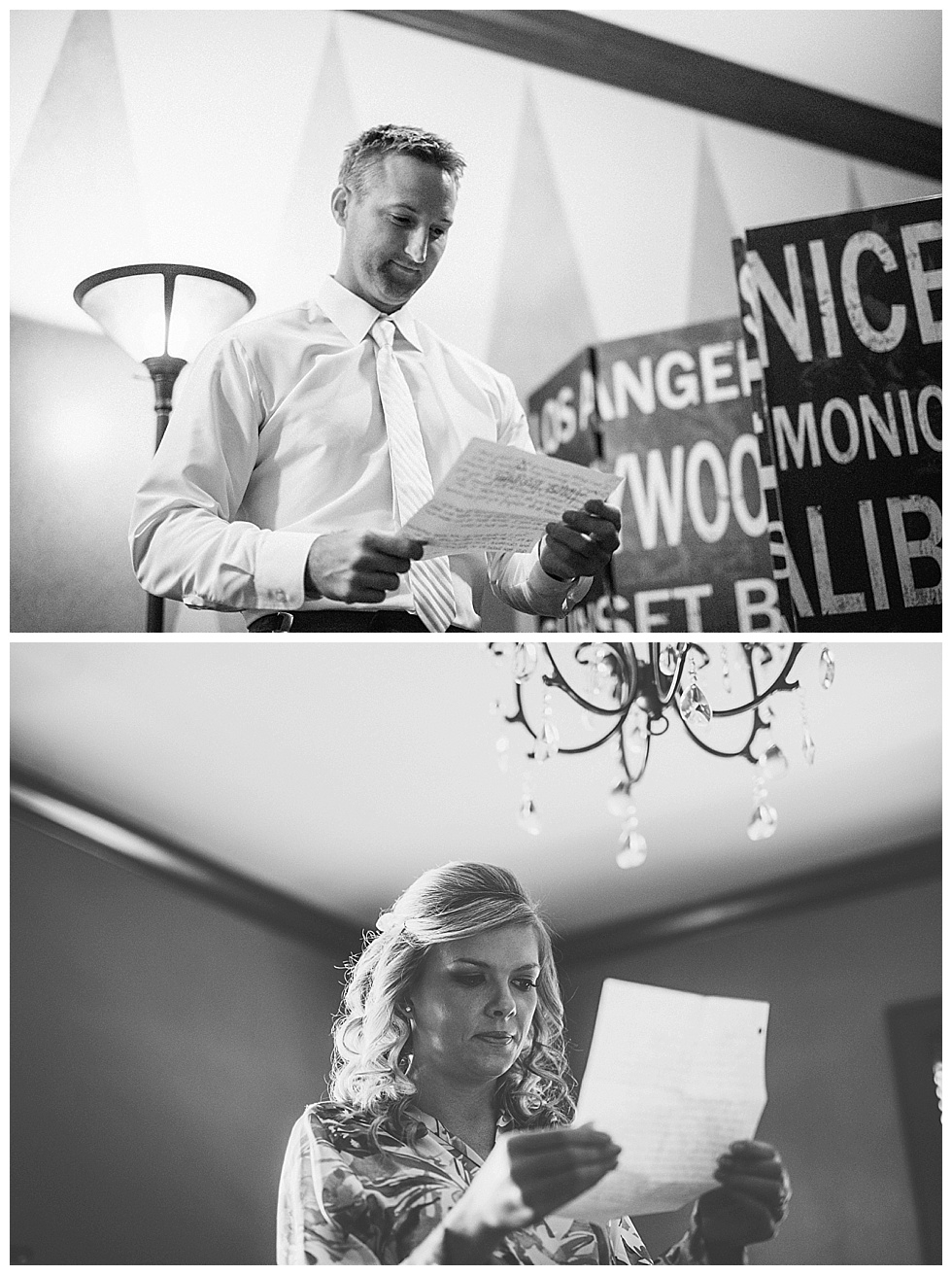maylon house wedding photographer