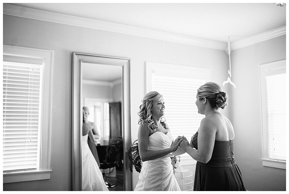 maylon house wedding