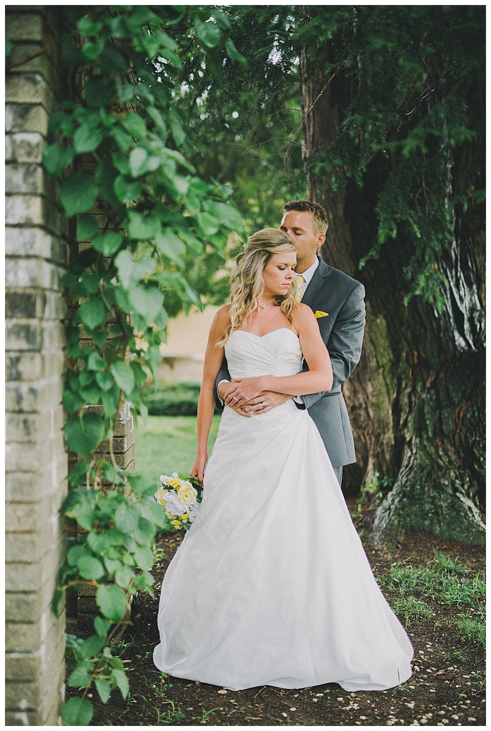 maylon house wedding wv