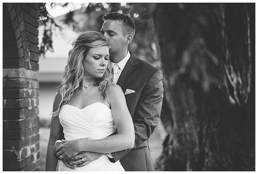 west virginia wedding portraiture