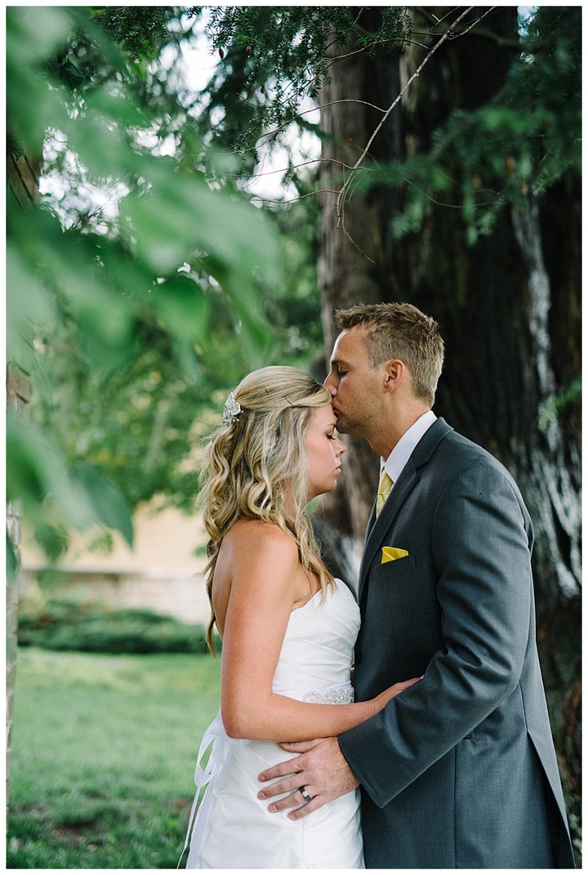Maylon House Wedding | Fine Art Wedding Photography by Lauren Love