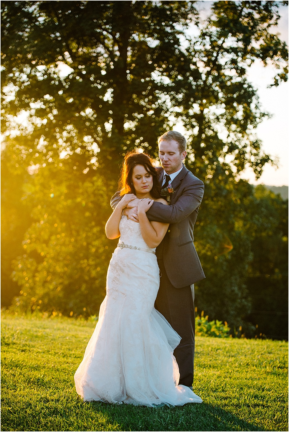 charleston west virginia wedding photographers