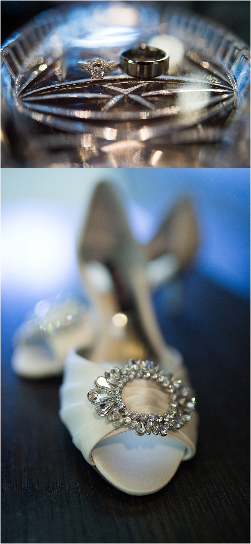 detail-wedding-photo-west-virginia