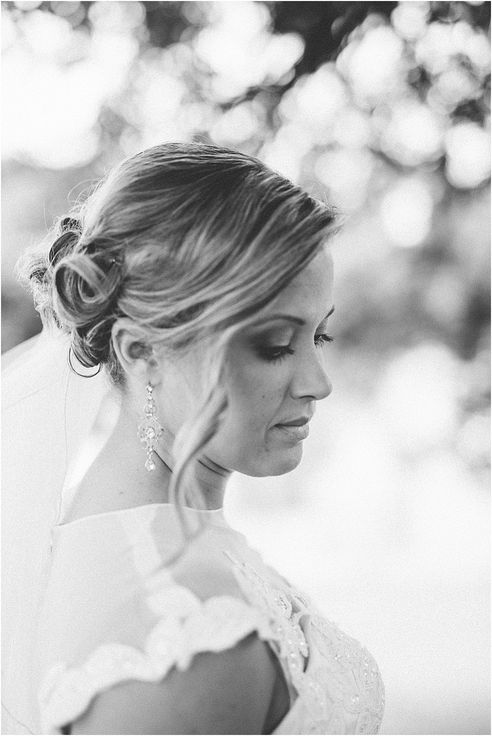 bridal photography in charleston wv