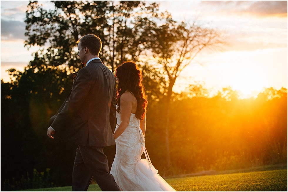 huntington wv wedding photographer