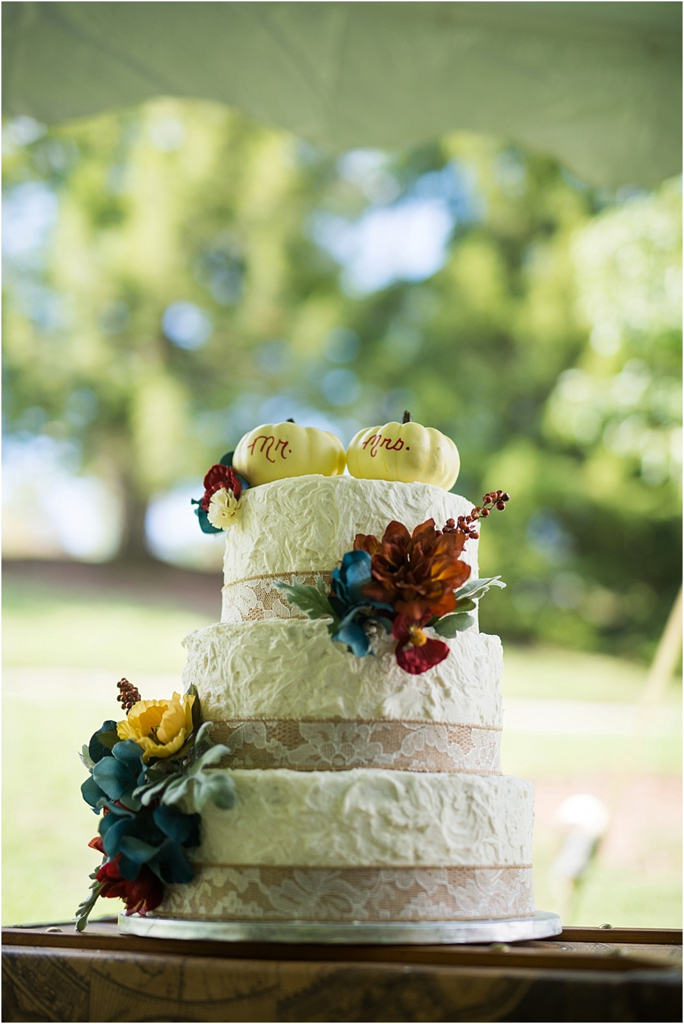 sweet-confections-bakery-wv-wedding