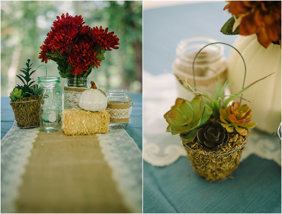 sweet confections event planning photography5