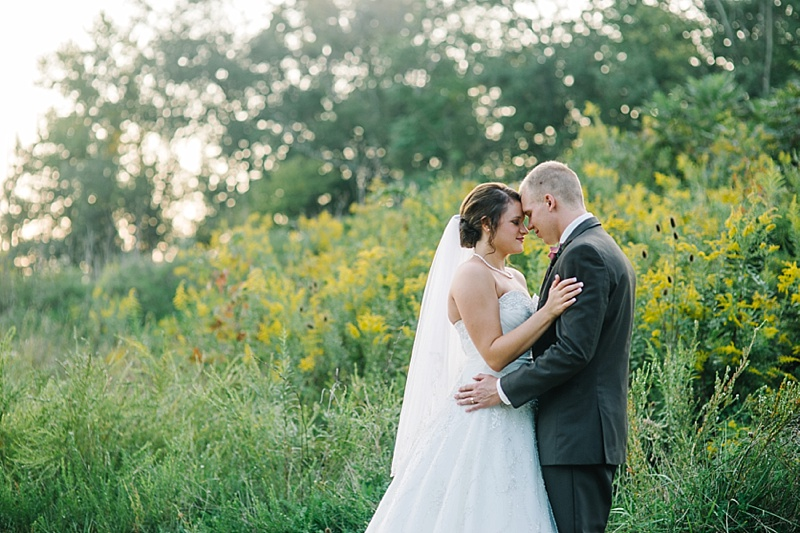 A Classic Charleston Wedding | Caitlin and Ryan