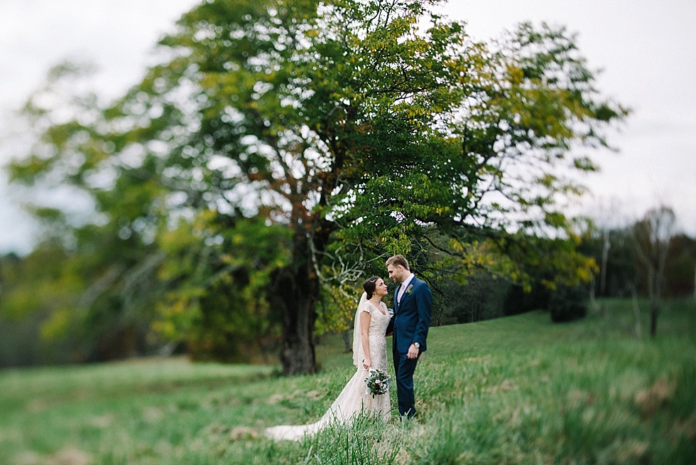 charleston-west-virginia-wedding-photographer_0348