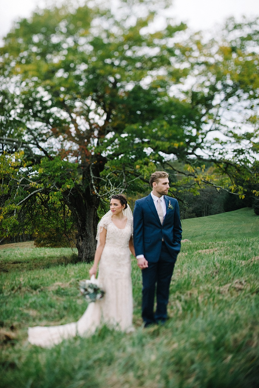 charleston wv wedding photographer