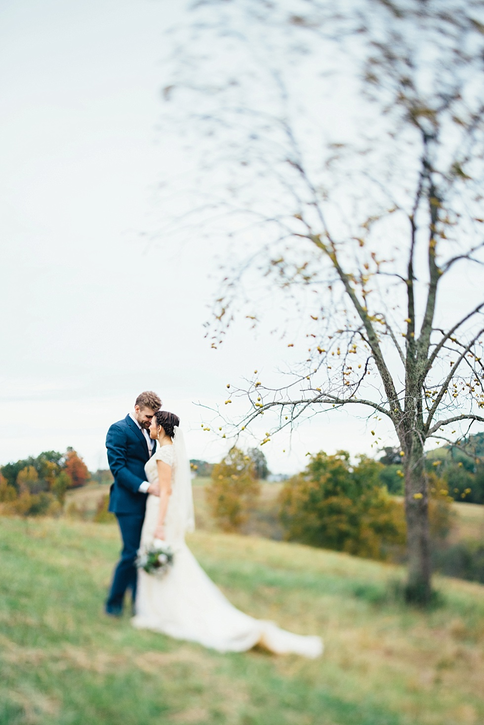 west virginia wedding at herot hall