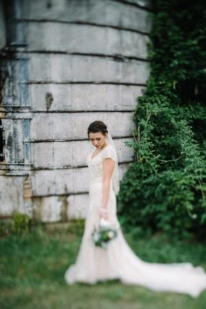 modern wv bridal photographer