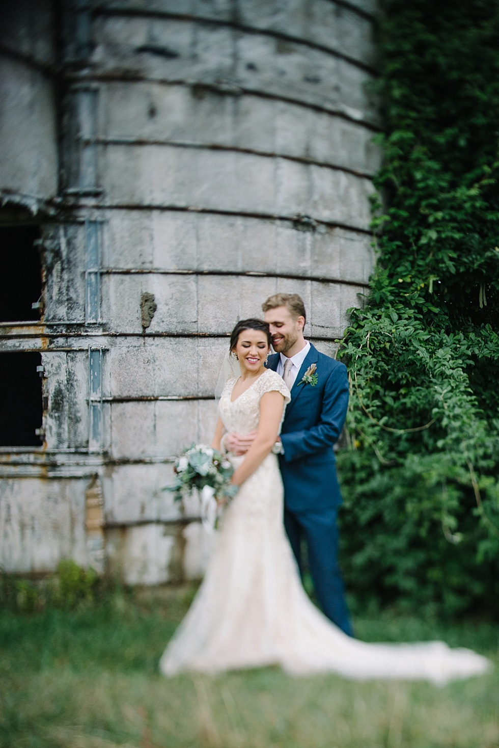 west-virginia-wedding-photography_0345