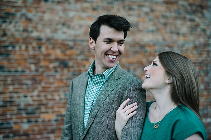 kentucky engagement photographers