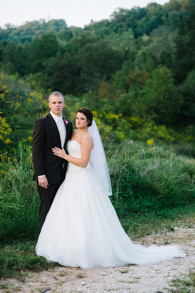 best wedding photographer in west virginia