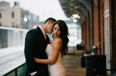 Kentucky Wedding Photographer   Todd and Meagan