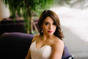 louisville-ky-wedding-photographers