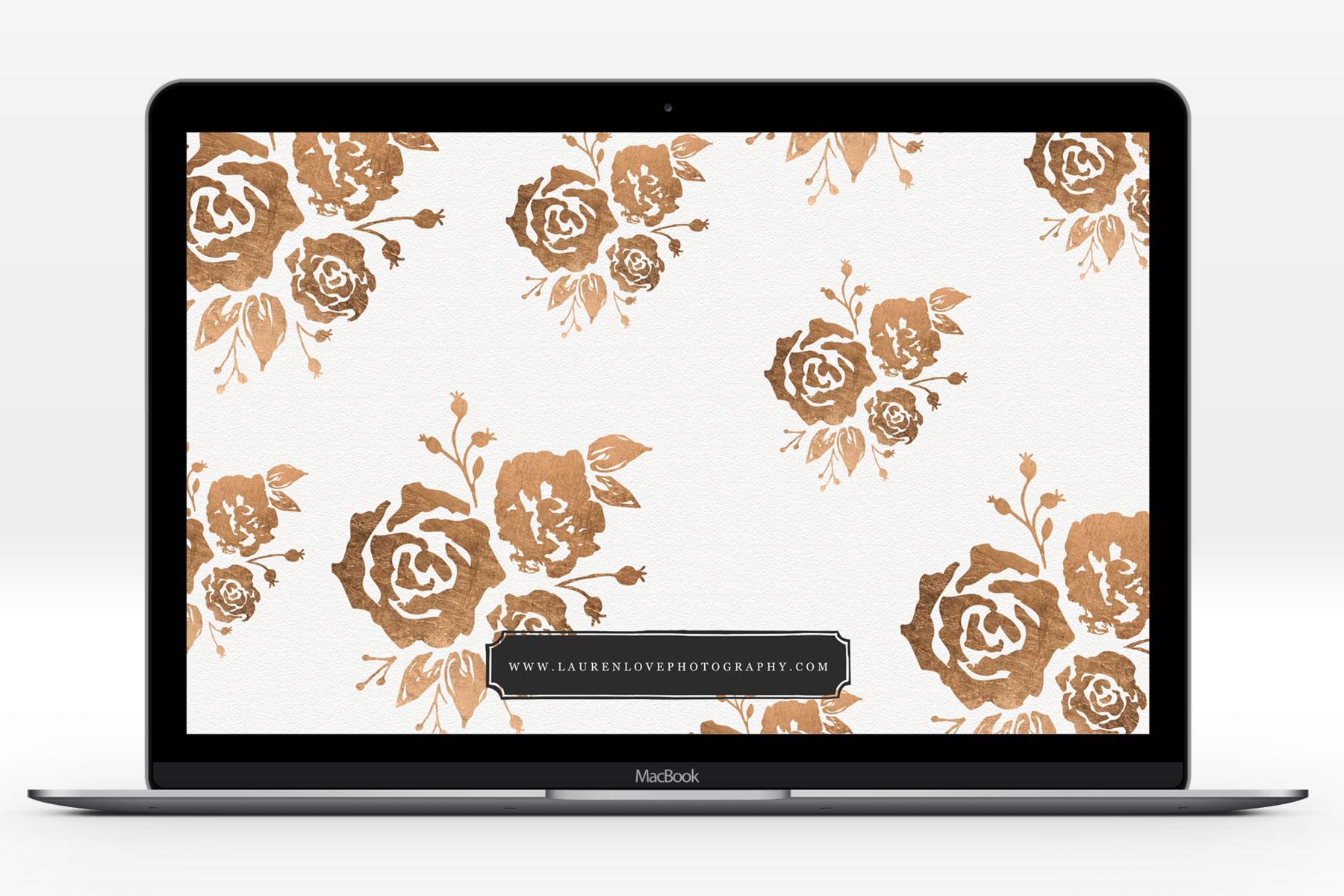 ll-desktop1-promo2