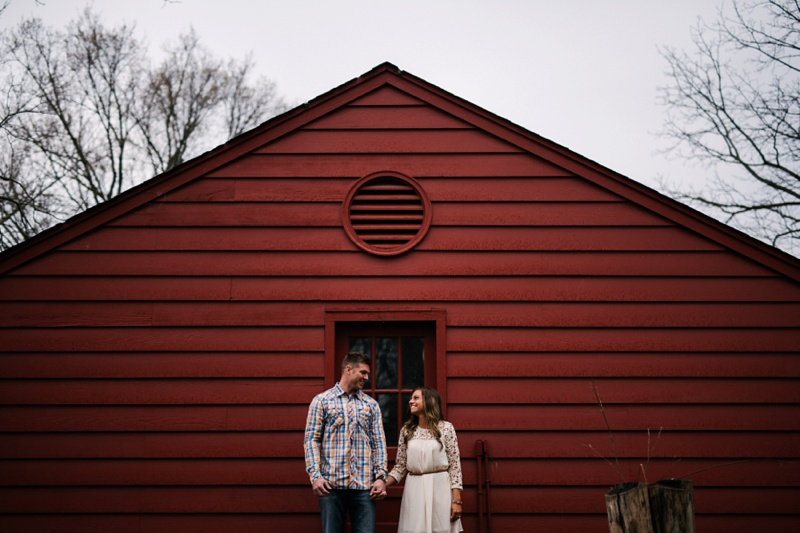 louisville-ky-engagement-photographers_0276