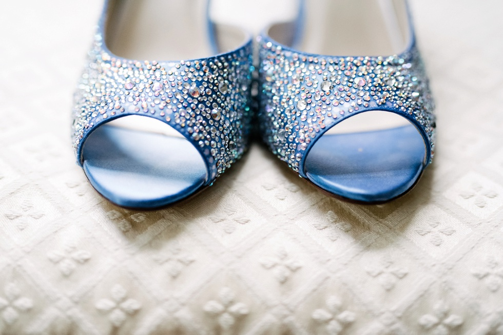 charleston-wedding-shoes