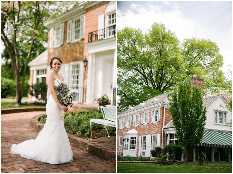 charleston-wv-estate-wedding-10