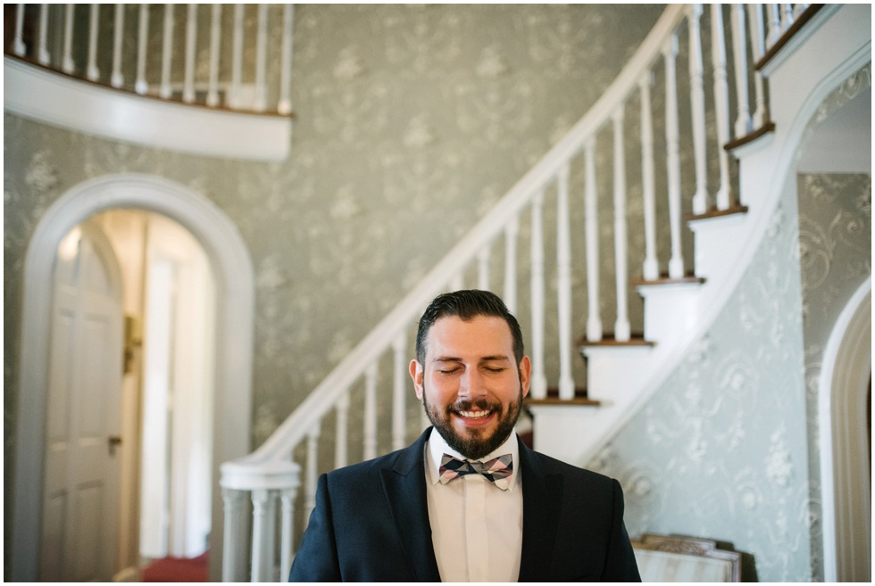 charleston-wv-estate-wedding-2