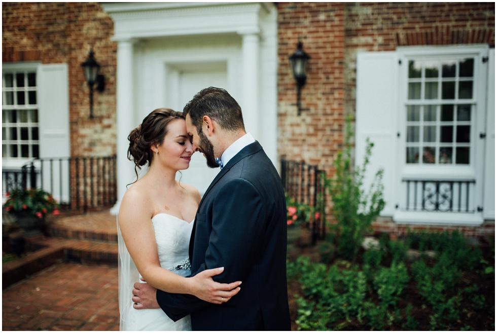 charleston-wv-estate-wedding-3