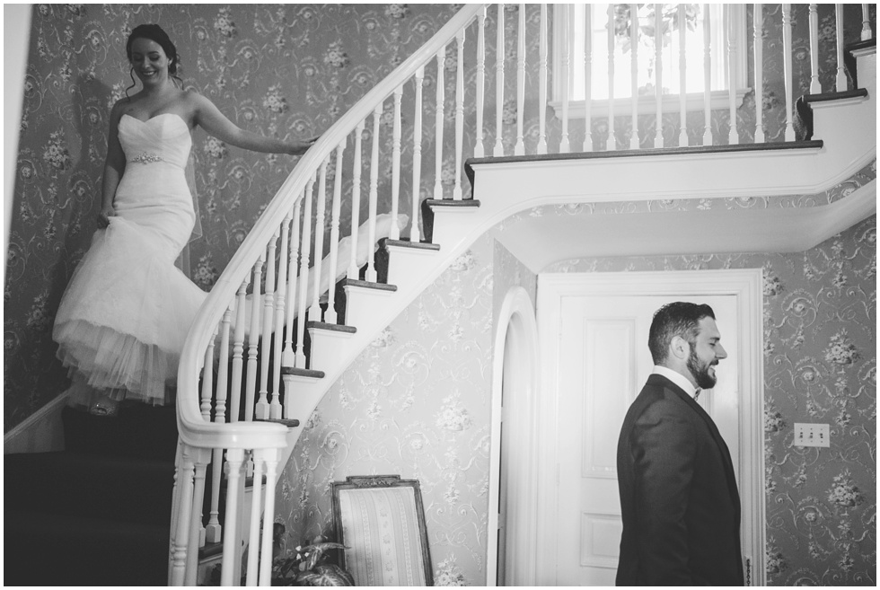 charleston-wv-estate-wedding_0676