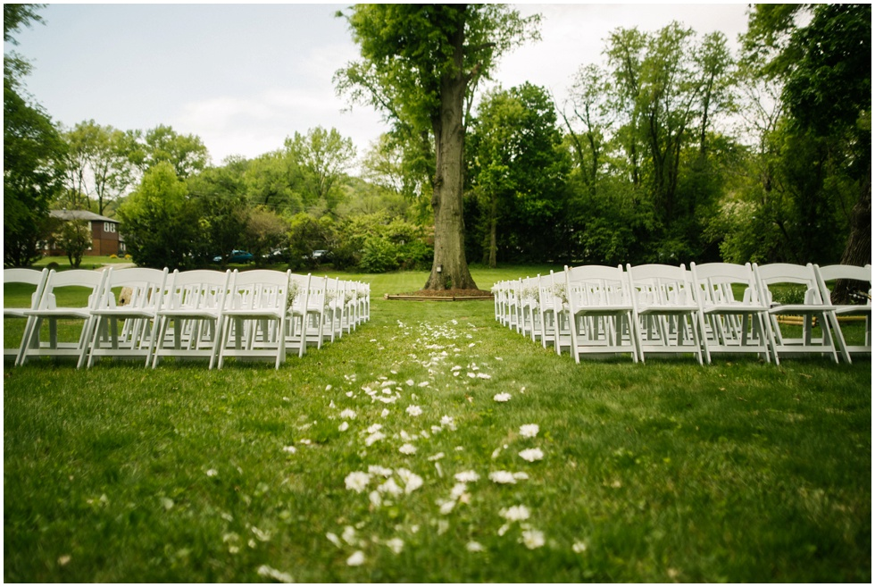 charleston-wv-estate-wedding_0685